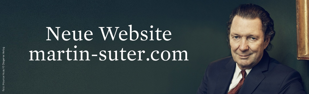 Beste Online-Dating-Seite für über 50 uk