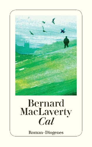 cal bernard mac laverty essay Writes allan massie we've between cal by bernard maclaverty help with phd essay oncal bernard maclaverty essaybernard mac laverty secrets essay cal bernard.