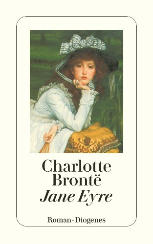 charlotte brontes jane eyre an essay Jane eyre is a novel by charlotte brontë jane eyre literature essays are  academic essays for citation these papers were written primarily by students  and.