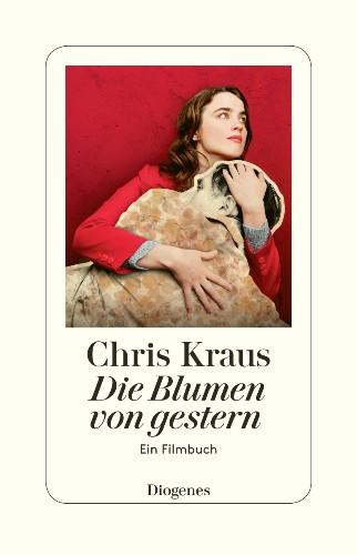 Chris Kraus Die Blumen von gestern gewinnt Hauptpreis in Moskau