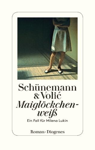 Schünemann & Volić Maiglöckchenweiß