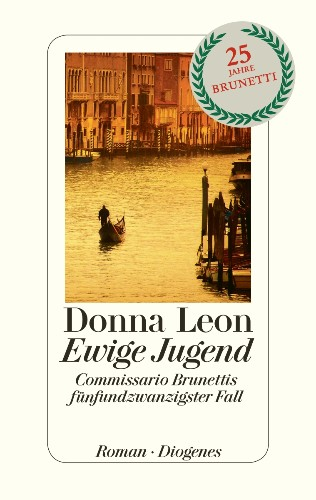http://www.diogenes.ch/leser/titel/donna-leon/ewige-jugend-9783257069693.html