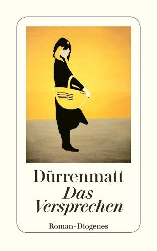 Diogenes Verlag - Leser