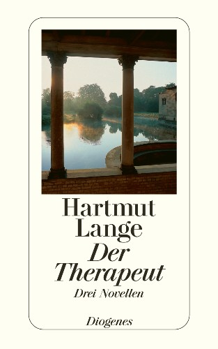 Der Therapeut