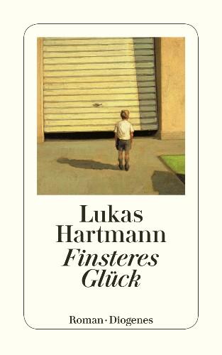 Zu gewinnen: 5 DVDs der Verfilmung von Lukas Hartmanns Finsteres Glück
