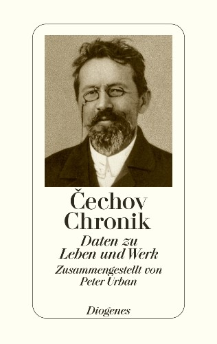 Cechov-Chronik