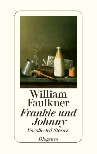 Briefe Für Emily : Diogenes verlag william faulkner