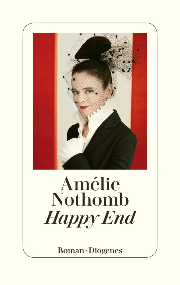 https://www.diogenes.ch/leser/titel/amelie-nothomb/happy-end-9783257070422.html
