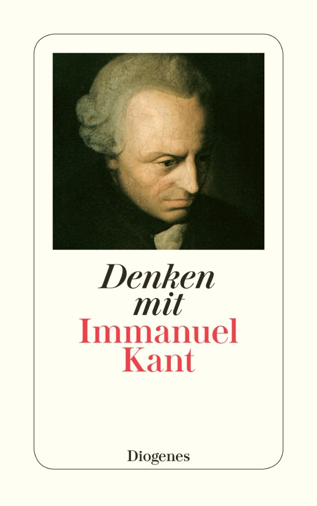 Kant Griff groß dick
