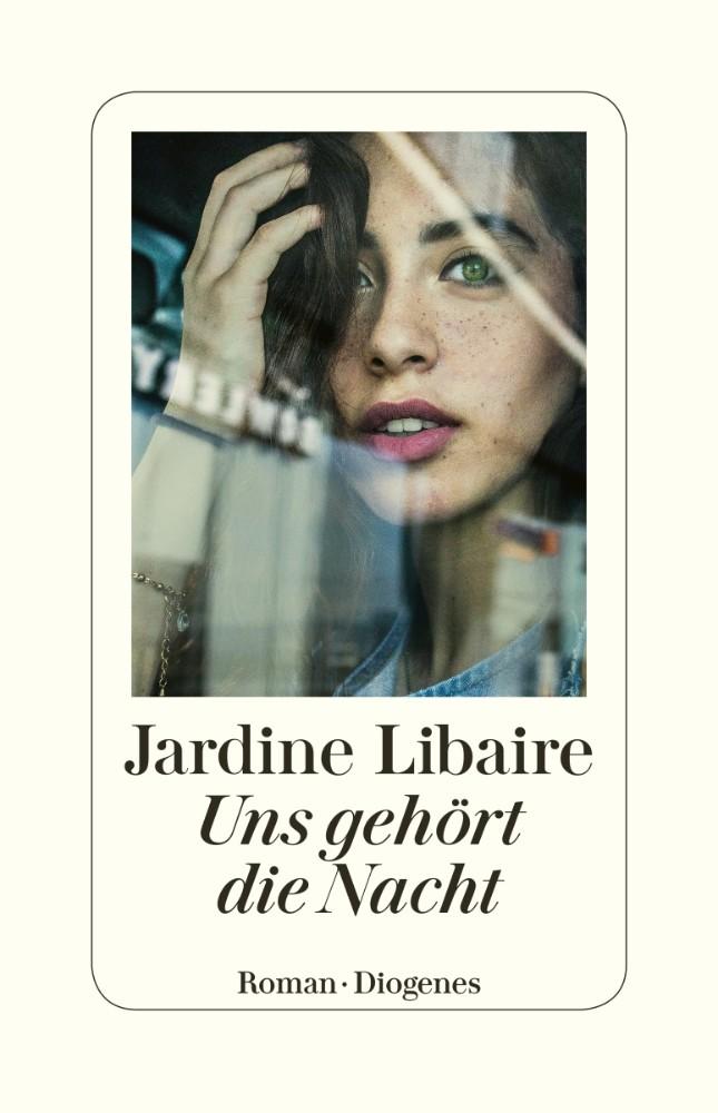 https://www.diogenes.ch/leser/titel/jardine-libaire/uns-gehoert-die-nacht-9783257300727.html