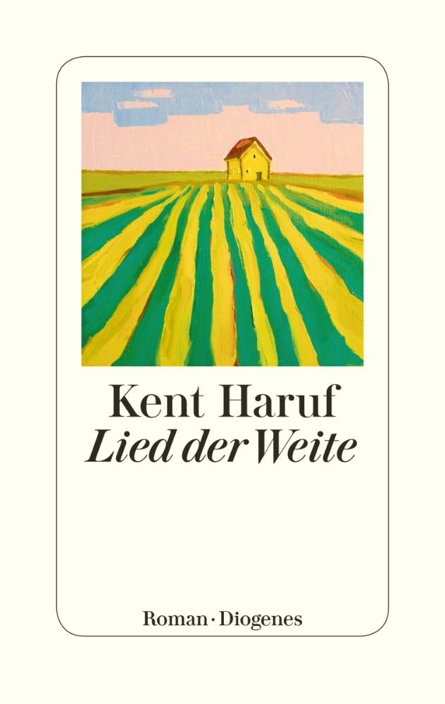 http://www.diogenes.ch/leser/titel/kent-haruf/lied-der-weite-9783257070170.html