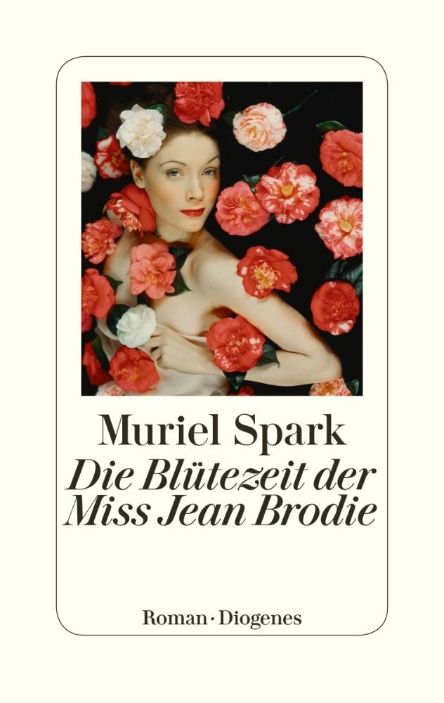 https://www.diogenes.ch/leser/titel/muriel-spark/die-bluetezeit-der-miss-jean-brodie-9783257070088.html