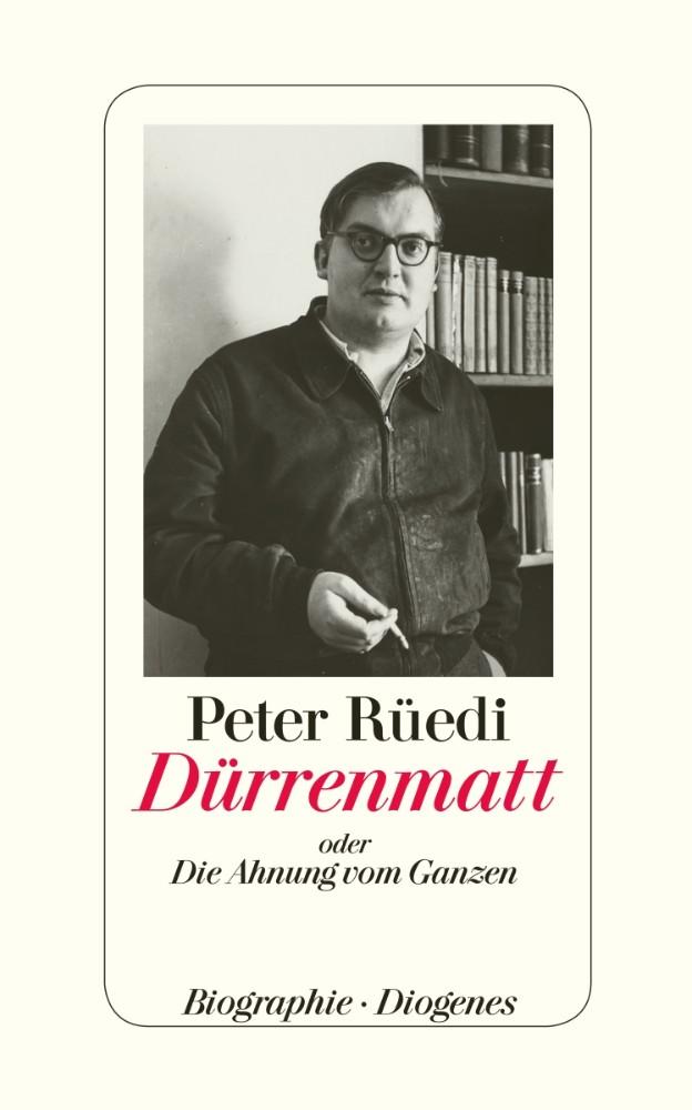 drrenmatt - Friedrich Durrenmatt Lebenslauf