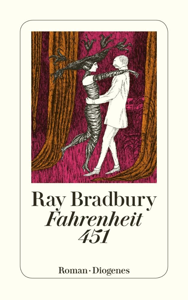 fahrenheit 451 ray bradbury pdf download
