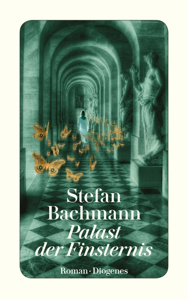 http://www.diogenes.ch/leser/titel/stefan-bachmann/palast-der-finsternis-9783257608052.html