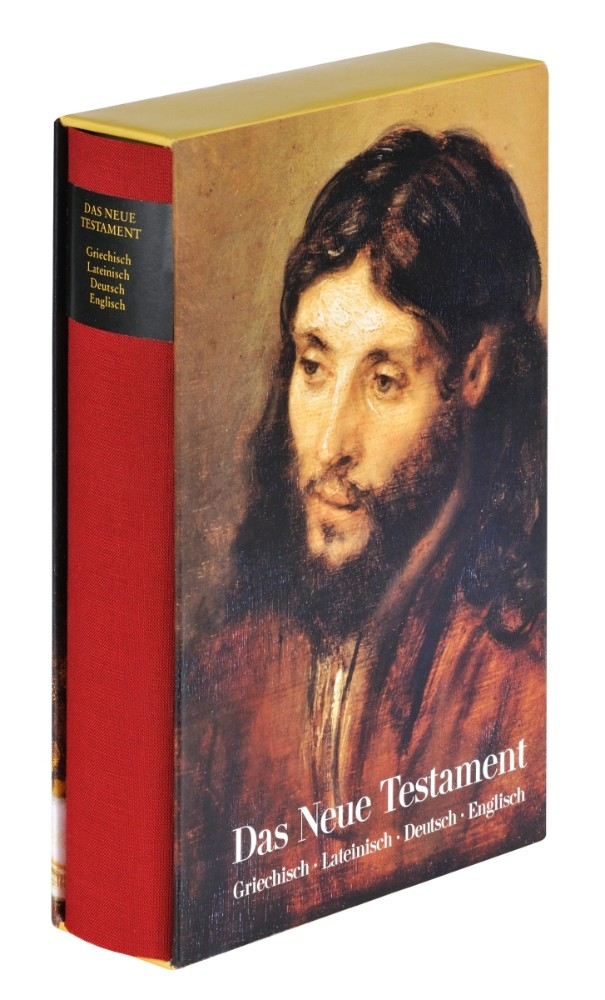 Neue Testament