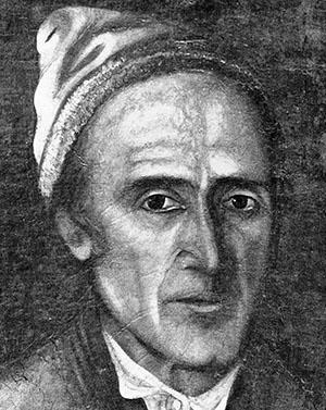 Ulrich Bräker