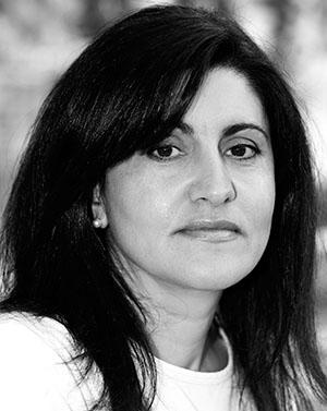 Yadé Kara