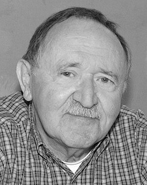 Hans Werner Kettenbach