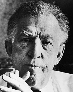 Ludwig Marcuse