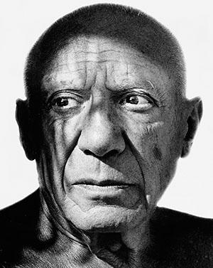 Wann Wurde Picasso Geboren