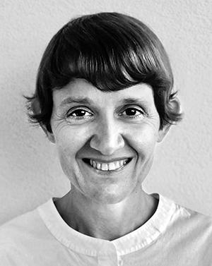 Cristina Pieropan