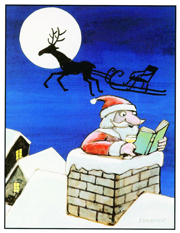Diogenes Verlag - Diogenes Autoren feiern Weihnachten: Martin Suter ...