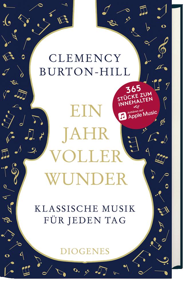 Diogenes Verlag - Veranstaltungen