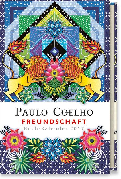 https://www.weltbild.at/artikel/buch/freundschaft-buch-kalender-2017_21072365-1?wea=59529658