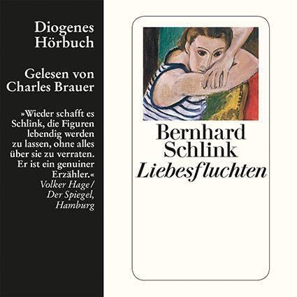 Bernhard Schlink Guilt About The Past Pdf