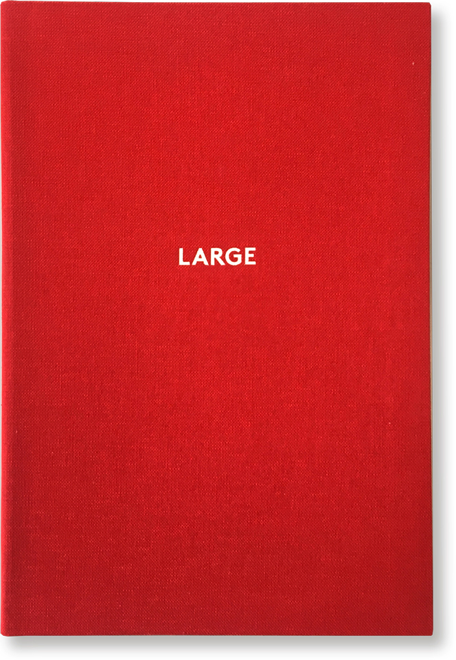 Diogenes Notes large
