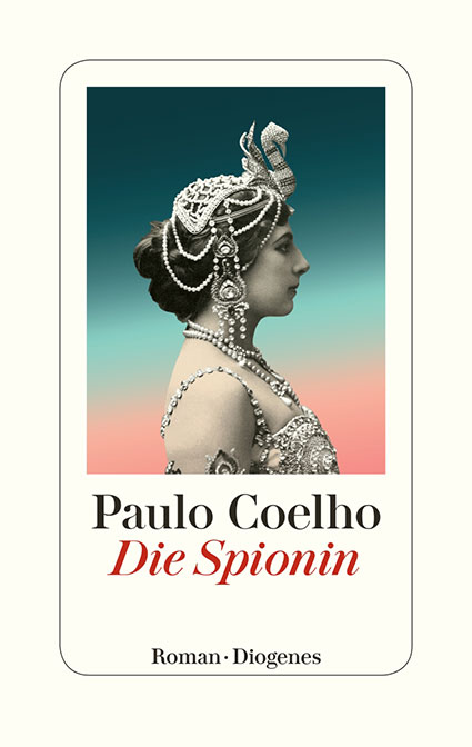 http://www.diogenes.ch/leser/titel/paulo-coelho/die-spionin-9783257069778.html
