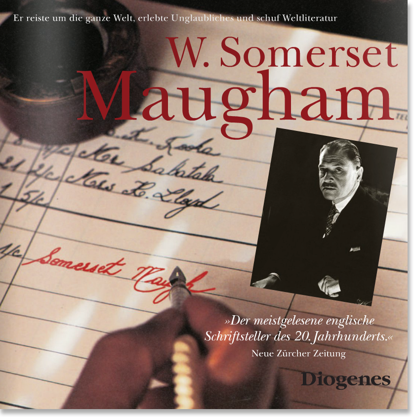 somerset maugham theatre Somerset maugham world traveler, famed storyteller by a medical doctor at chicago lakeshore hospital, has been a maugham collector since the 1960s maugham first editions novels liza of lambeth unwin, 1897 the making theatre doubleday, 1937 christmas holiday heinemann, 1939 up.