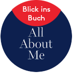 Blick ins Buch All About Me