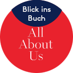 Blick ins Buch All About Us